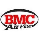 Bmc Filters